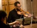 Quatuor Béla - Léonardo Puccini