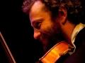 Quatuor Béla - Impressions d'Afrique