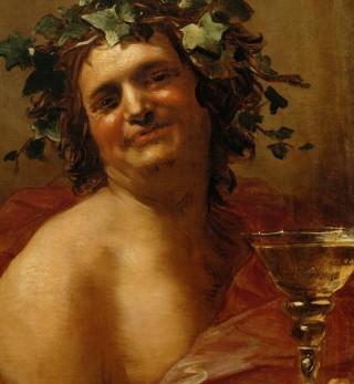 QBela_Peinture_Bacchus_Jan van Dalen_1648