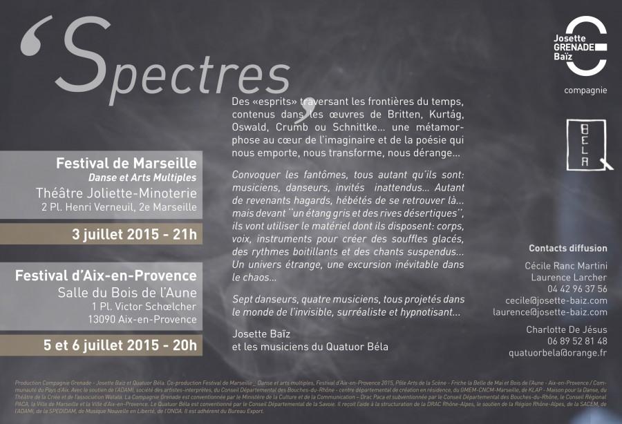 QBéla_Image_SPECTRESverso_L Ballani-C Martini
