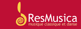 QBéla_Logo-Resmusica