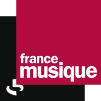 qbela_logo_france-musique