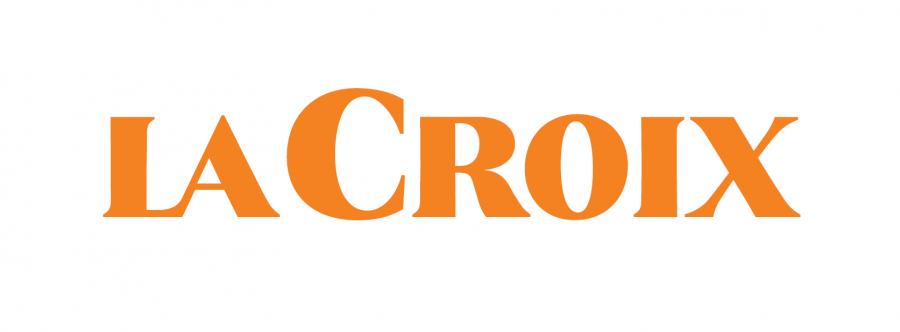 QBéla_Logo_La-Croix
