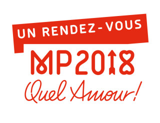QBéla_Logo_QuelAmour_MP18