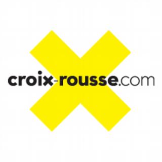 QBéla_Logo_XRousse
