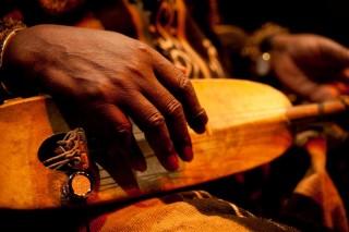 QBéla_Photo_Impressions d'Afrique_hélène Bozzi6