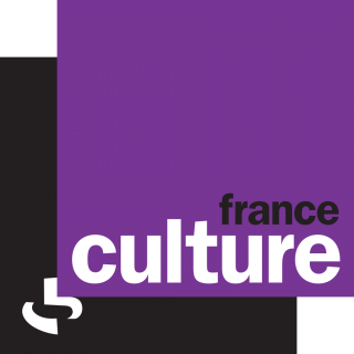 QBela_Logo_FranceCulture