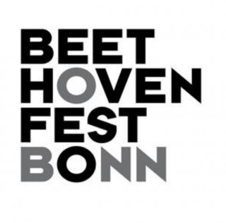 QBéla_Logo_Beethovenfest