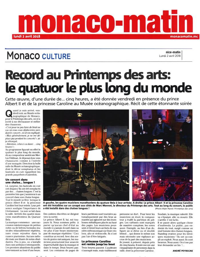 QBéla_Presse_Monaco-Matin_20180402