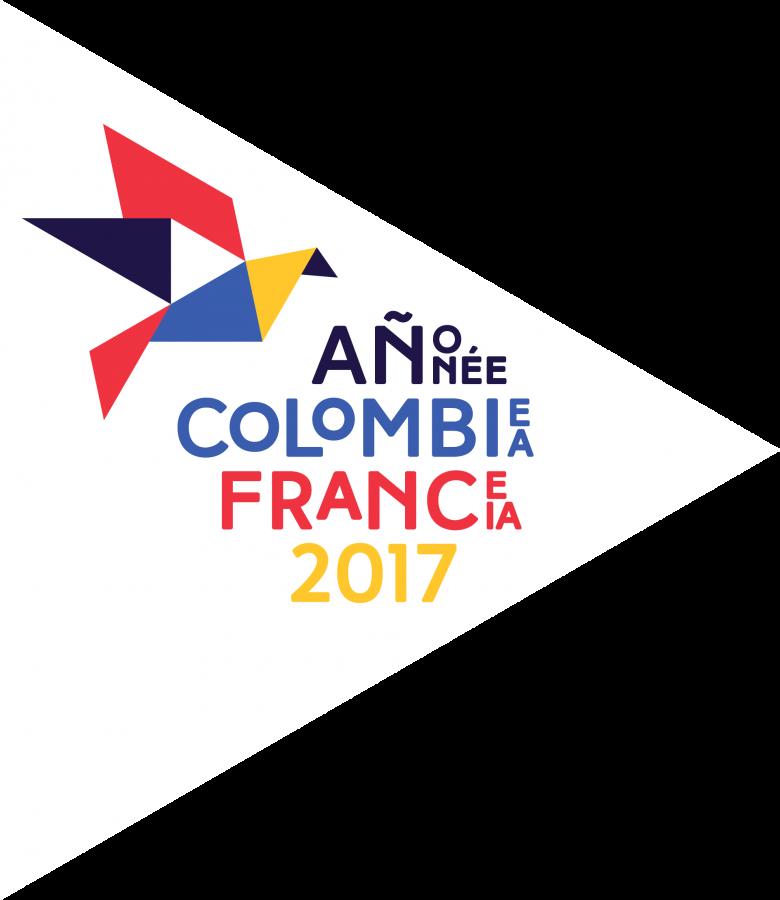 QBela_Logo_France-Colombie