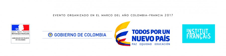QBela_Logo_France-Colombie-Institutions