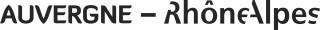 QBela_Logo_RhoneAlpesAuvergne.jpg