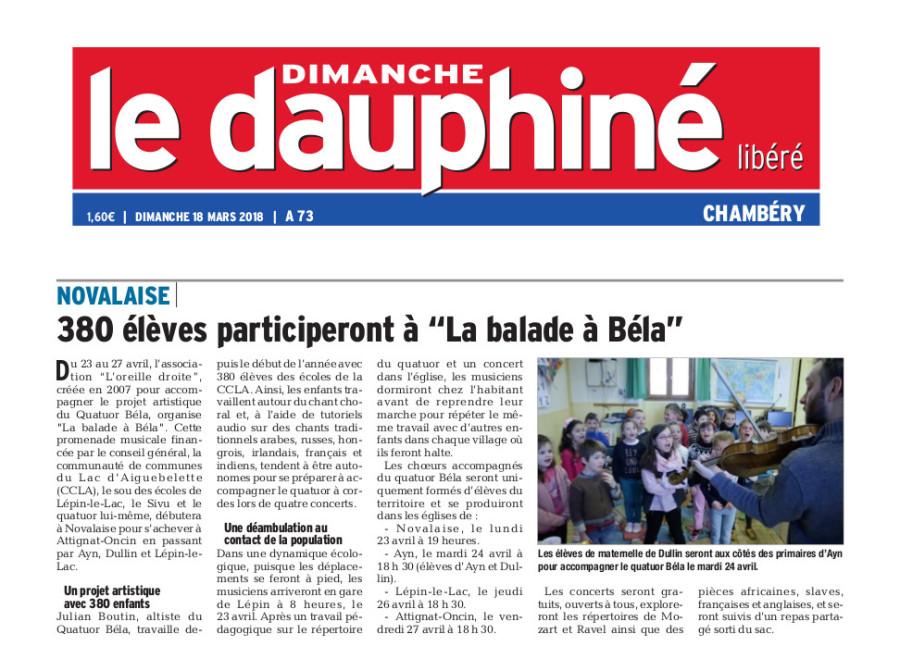 QBela_Presse_Balade à Béla20180318